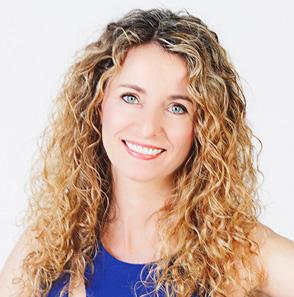 Cara Brookins Keynote Speaker