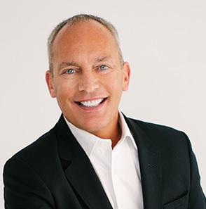 Steve Gutzler Keynote Speaker